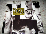 SIMPLE MINDS:ONCE UPON A TIME